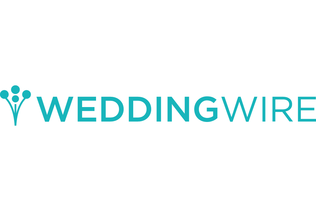 WeddingWire-Logo-EPS-vector-image
