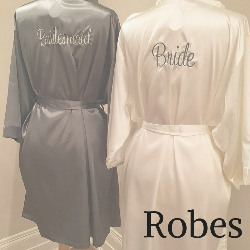 Robes (1)