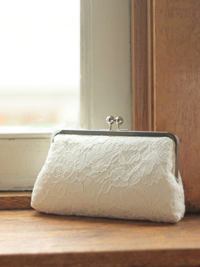 antoinette-ivory-bridal-clutch-purse-1-webready